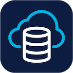 Icon for document storage that when clicked will open the page for document storage